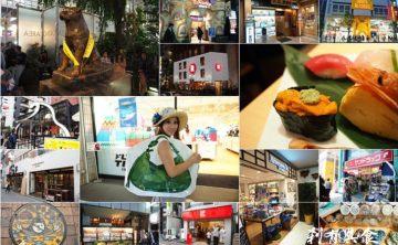 【日本旅遊必備】 樂天信用卡 @在日本越刷越開心的購物血拚好幫手 在台上市囉!(抽獎公佈)