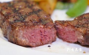 【台中餐廳美食推薦】牛排、火鍋、炸物 高熱量美食懶人包 (廣播檔)