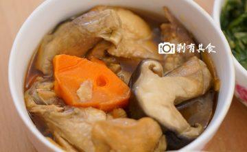 【月子餐】 好婆婆月子餐 @口味稍油還不錯吃 保溫餐具每餐現煮現送 (菜單/價格大公開)