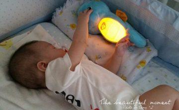 如何讓寶寶連睡9小時 11小時 │ 滿天星(亞亞)作息時間表 各種睡姿大公開
