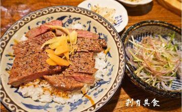 【2016台中美食祭】九日味噌燒肉丼專門店(2點店家)│北區美食