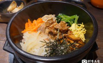 韓國兄弟 | 台中韓式料理 2訪感覺還不錯 居然還有新菜色 韓國雪花炸雞 (已歇業)