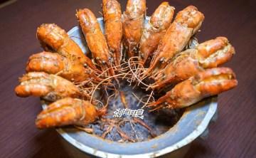 一品活蝦台中漢口店 | 台中活蝦餐廳 胡椒蝦 金沙蝦 脆皮雞必點 白飯吃到飽 (宵夜到半夜3點)