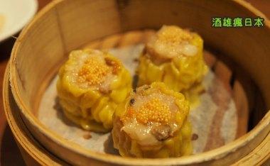 [台中美食]漢來翠園小館-台中SOGO港式飲茶新選擇