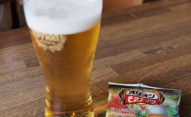 [沖繩名護]ORION BEER名護啤酒工廠-免費參觀及試飲活動