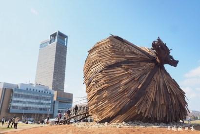 [四國香川]瀨戶內國際藝術祭開幕儀式及展覽資訊、門票、船班時刻表