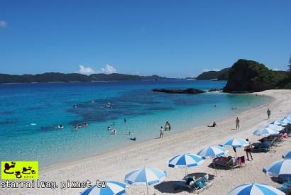 [沖繩攻略]快速規劃一個沖繩自助旅行!航班、景點、餐廳、店家懶人包