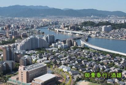 [心得]福岡三天兩夜48小時彈丸採訪之旅,凱旋歸來!
