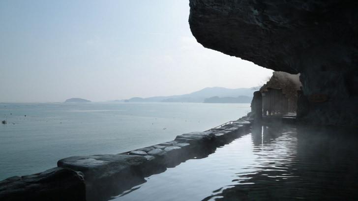 Hot spring_Minamisanriku.jpg