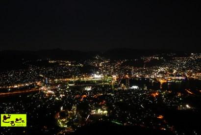 [索引]2011北九州秋楓B級美食團凱旋歸來(遊記連載開始)