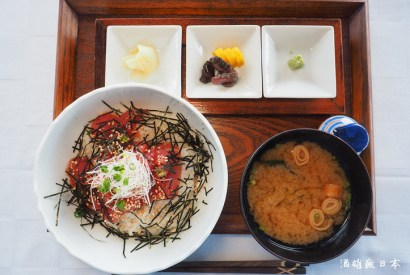NUJI餐廳-沖繩恩納「Oriental Hills OKINAWA」高品質海景餐廳