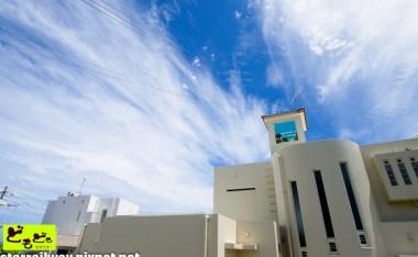 [沖繩]景色絕美的三線專賣店ASOVIVA(新增店長表演影片)