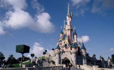 [新聞]日本同人遊戲KUSO米老鼠,激怒美國迪士尼公司求償600萬円