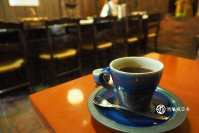 [直播整理]咖啡館可以用到的日文會話-日本旅行與生活會話班招生中!