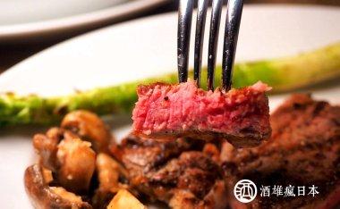 [沖繩美食] 37 Steakhouse & Bar 享受35日乾式熟成的黑安格斯牛排 in JR九州BLOSSOM那霸飯店