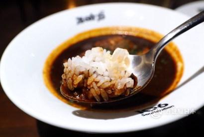 106 SouthIndian 106南印度餐廳 – 米其林福岡版首推的超美味咖哩