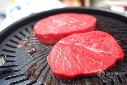 iwatani やきまる無煙瓦斯烤爐-住大樓也能在家享受燒肉樂趣