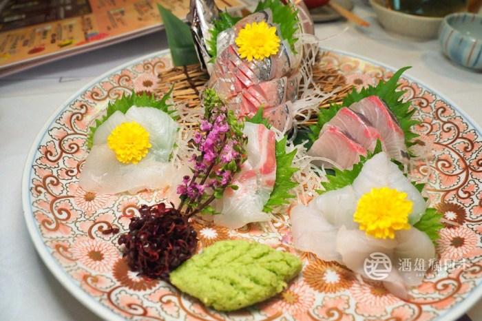 千葉木更津百年餐廳寶家-斜槓演員的五代目女將・鈴木希依子的挑戰