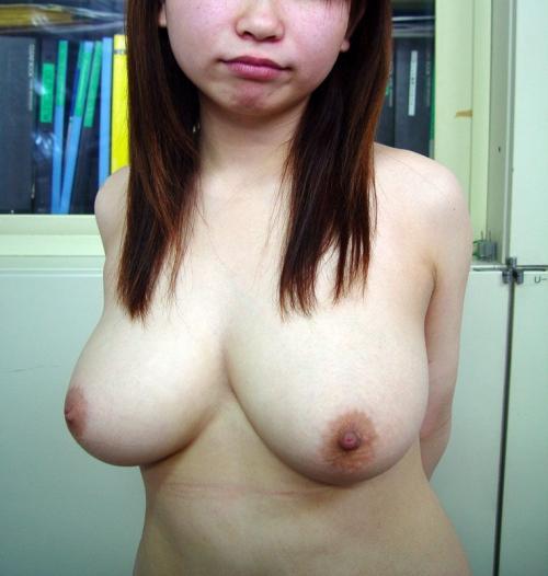 【三次】女の子の巨乳エロ画像part3・13枚目