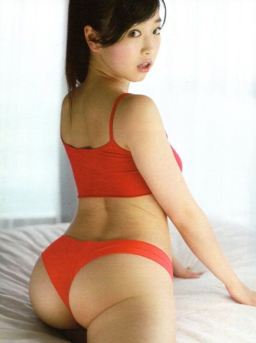 抜けるエロ画像part962・14枚目