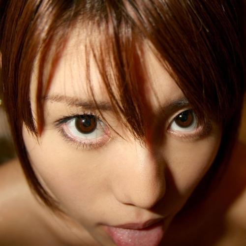 【三次】舌を出してる女の子のエロ画像・6枚目