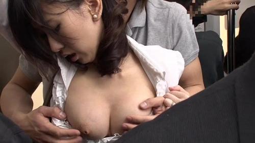 【三次】陥没乳首なおっぱいのエロ画像・7枚目