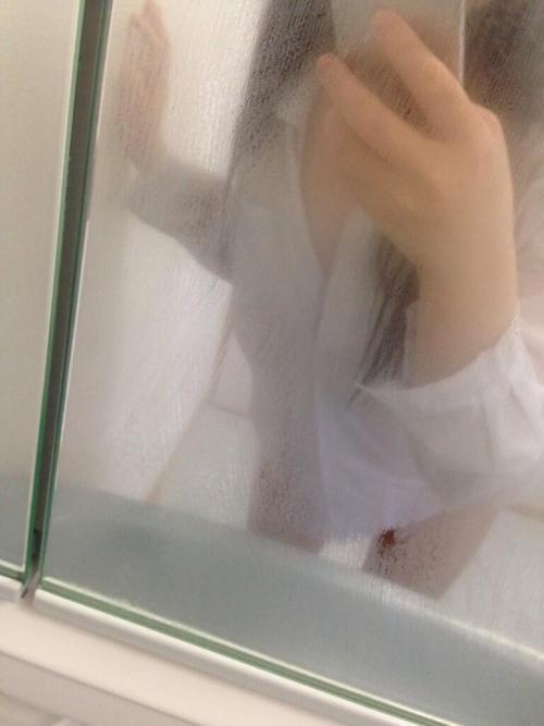 抜けるエロ画像part877・13枚目