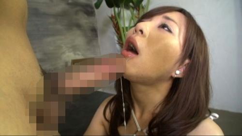 【三次】お口の中に出されちゃった女の子のエロ画像part2・13枚目