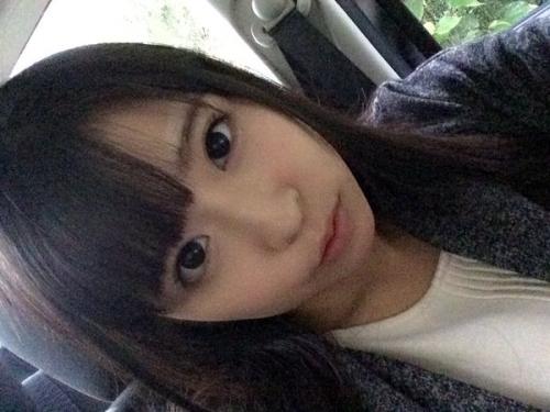 【三次】最高に可愛い女の子のおすすめAV&エロ画像part3・43枚目