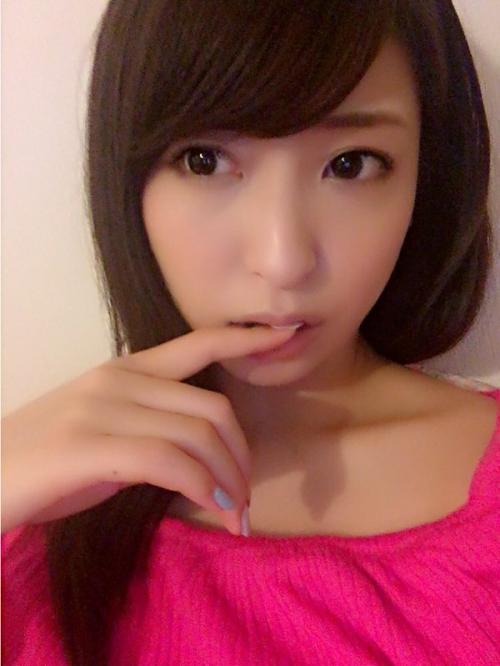 【三次】ディープキスSEXで感じまくっている女の子のおすすめAV&エロ画像・51枚目