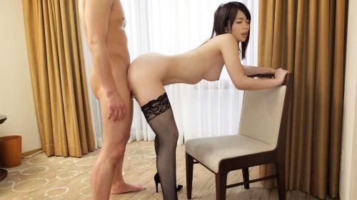 【三次】巨乳おっぱいエロ過ぎ!オトナ女子AVランキング・34枚目