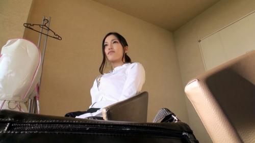 【三次】ゴルフ練習場で一人でよく練習している巨乳の女の子(20)をナンパ成功!ホテルに連れ込み肉棒スイングで打ちっぱなしを楽しんだハメ撮りエロ画像・5枚目