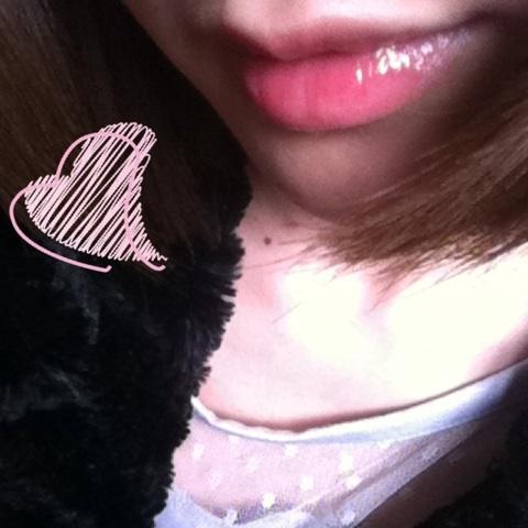 【三次】可愛くて巨乳で処女!まさに天使!ニコ生主&コスプレイヤーみゃこ(立石都美)ちゃんのセクシー画像・20枚目