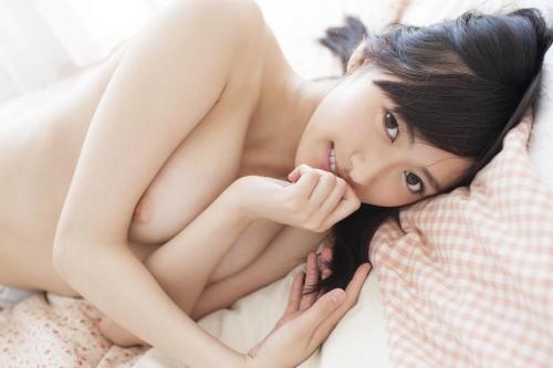 【三次】女の子のプルプルおっぱい画像・18枚目