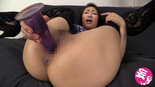 【三次】淫乱で変態なGカップのお姉さま、小早川怜子さんのおすすめAV&エロ画像・19枚目