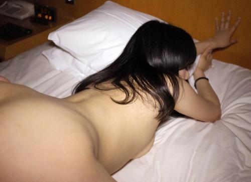 【三次】ヤってる最中の女の子のエロ画像part4・22枚目