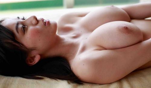 【三次】巨乳な女の子のおっぱいエロ画像part2・24枚目