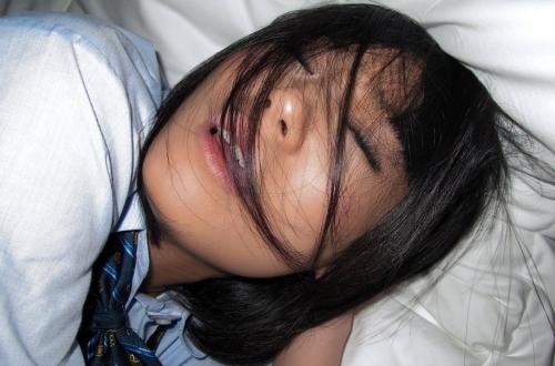 【三次】気持ち良すぎてイキ顔になってる女の子のエロ画像part2・26枚目