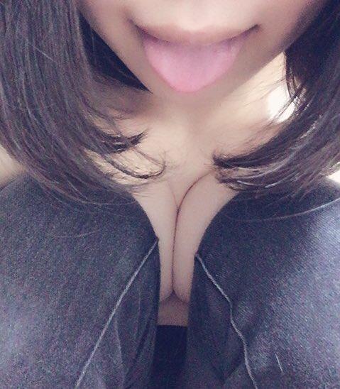 【三次】女の子の舌出しエロ画像part5・13枚目