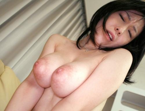 【三次】乳輪が大きい女の子のエロ画像・25枚目