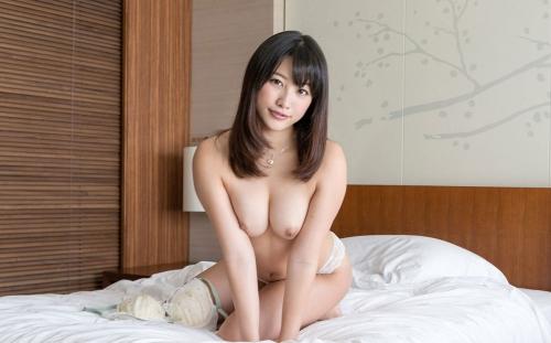 【三次】おっぱいがデカい女の子のエロ画像part3・26枚目