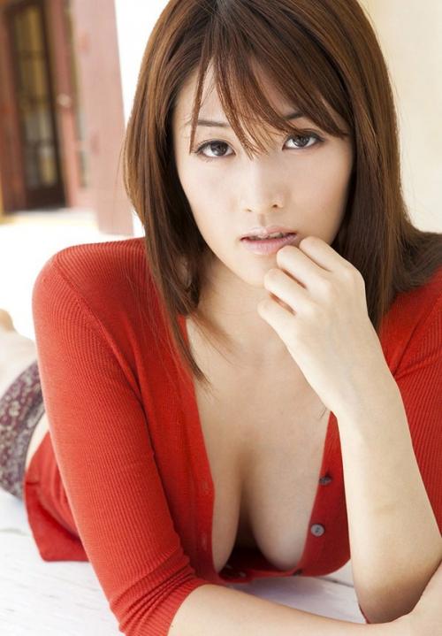 抜けるエロ画像part1029・20枚目