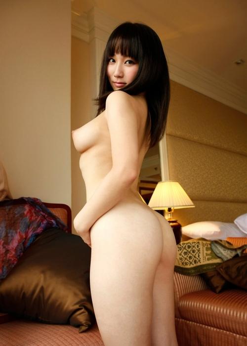 【三次】巨乳な女の子のおっぱいエロ画像part2・26枚目