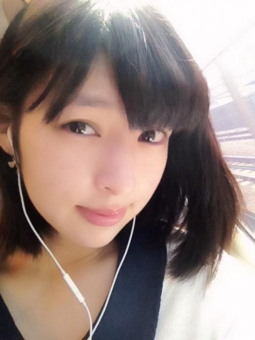 【三次】天使のように可愛い女の子の画像・24枚目
