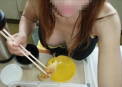 抜けるエロ画像part654・21枚目