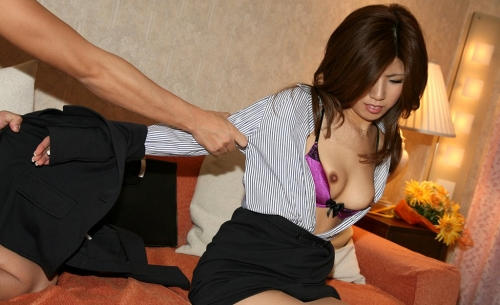 【三次】女の子の触りたくなるようなオッパイ画像part5・26枚目