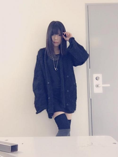【三次】ニーソ可愛い女の子のエロ画像・27枚目