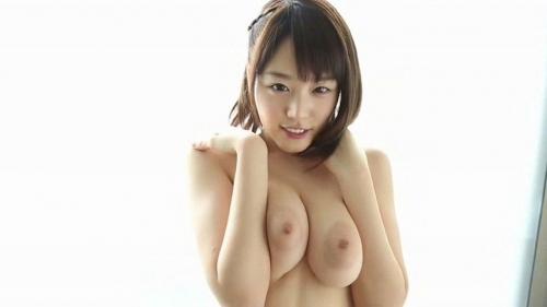 【三次】おっぱい大きい女の子のエロ画像part6・25枚目