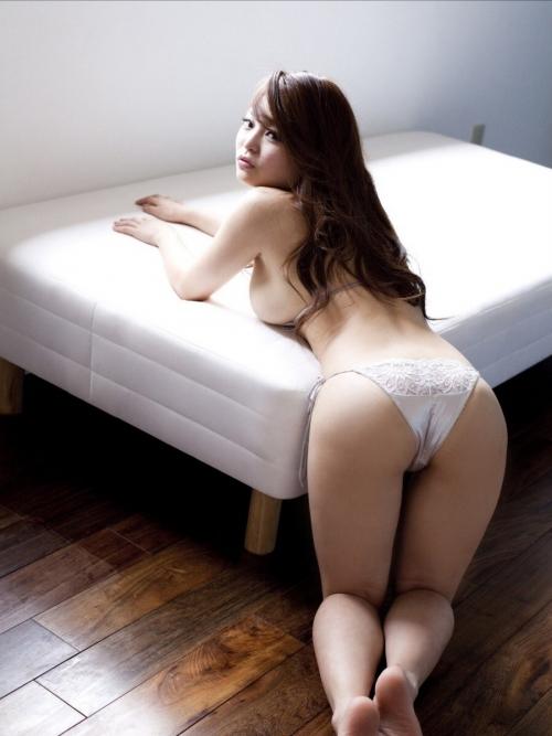 【三次】女の子のぷりぷりお尻画像・23枚目