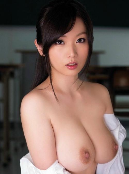 【三次】大人の身体を教えてくれる女教師のエロ画像・30枚目